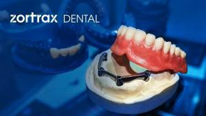 Zortrax Dental SA 17 czerwca rozpocznie emisję crowdfundingową