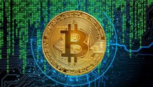 Cena Bitcoina wyniesie nawet 100 tys. dol. w tym roku, twierdzi analityk