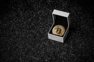 Portfel zawierający 616 bitcoinów został ponownie aktywny po ponad 9 latach