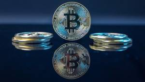 Sieć Bitcoin będzie posiadała inteligentne kontrakty dzięki Internet Computer