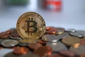 Cardano, bitcoin i ether wśród najpopularniejszych kryptowalut w II kw. 2021 r.