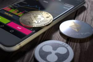 Bitcoin nie nadaje siędo inwestowania, ale jest idealny do spekulacji, podobnie jak DOGE - uważa Goldman Sachs