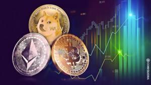 Dogecoin - prognoza ceny kryptowaluty na najbliższe lata. Czy DOGE osiągnie poziom 1 dolara?