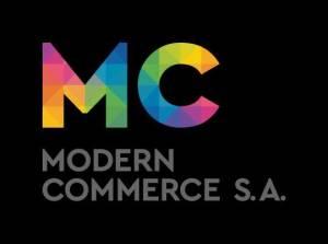Cena maksymalna w ofercie publicznej akcji Modern Commerce ustalona na 0,54 zł