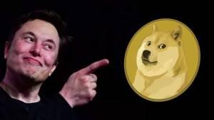 Elon Musk przypomina o ważności aktualizacji Dogecoina i uruchamiania węzłów DOGE