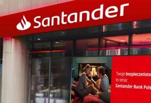 Santander Bank Polska partnerem Digital Festival