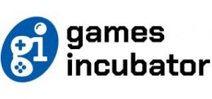 Games Incubator z jako pierwszy z Grupy PlayWay zaprezentuje aż 5 gier w wersji demo na Festiwalu Gier Steam!