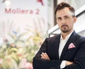 Modern Commerce: spółka odnotowała aż 30 procent wzrostu sprzedaży Moliera2.com w 2021 r.