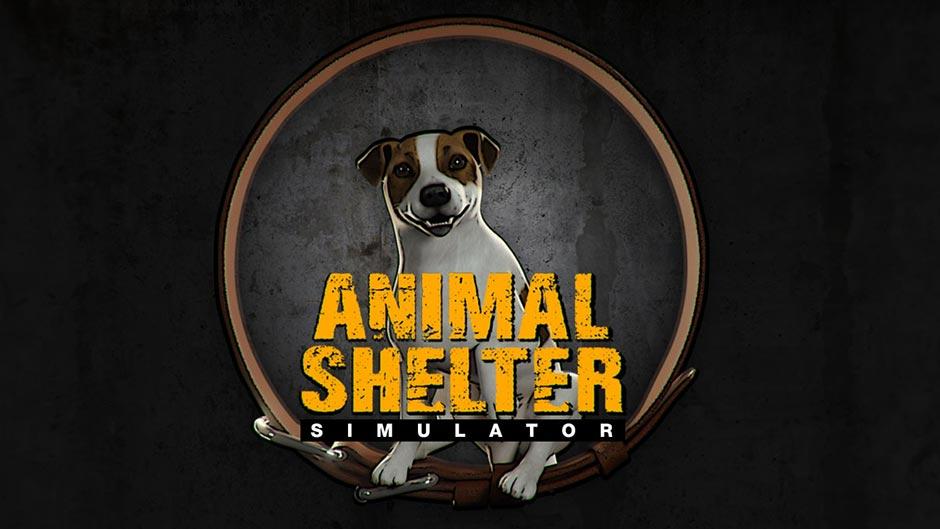 W 2021 Games Incubator planuje wydać grę Animal Shelter Simulator.