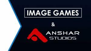 Image Games pozyskało środki na realizację gry klasy AA z gatunku RPG