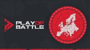 Play of Battle SA ruszyło z emisją crowdinvestingową