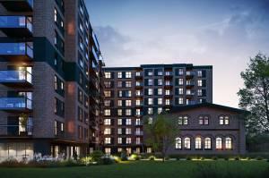 Sprzedaż i przekazania Atalu mogą wynieść po ok. 4 tys. mieszkań w 2021 r.