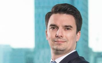 Filip-Kaczmarzyk-Członek-Zarządu-XTB trading