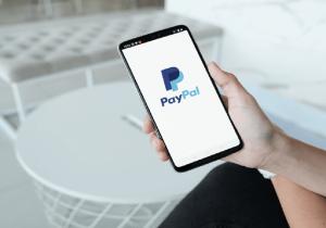 Broker Forex i CFD Capital.com dodaje PayPal do opcji płatniczych