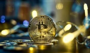 Twórca bitcoina doceniony. Satoshi Nakamoto doczekał się swojego pomnika w Budapeszcie