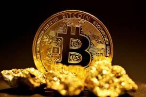 Bitcoin: Nowy model cenowy sugeruje, że BTC nie spadnie poniżej 39 000 USD