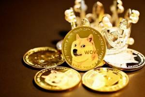 Dogecoin podąża za bitcoinem. Czy kryptowaluta stanie się wkrótce również formą płatności?
