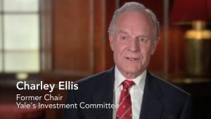 Legenda inwestowania radzi: chcesz osiągać dobre wyniki giełdowe? Inwestuj w ETF-y
