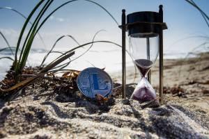 Bitcoin: wakacyjne rajdy kryptowaluty są zazwyczaj krótkotrwałe, twierdzi Sven Henrich