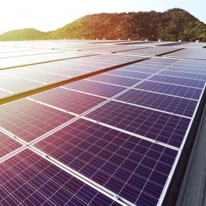 Konsorcjum z Photon Energy uruchomiło w Koszalinie farmę PV o mocy 0,95MWp