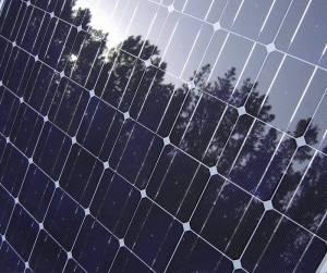 Onde nabyło dwie spółki z projektami fotowoltaicznymi na łącznie 90 MW
