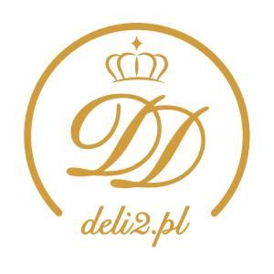 Deli2 i Farmer Direct zawarły list intencyjny o współpracy