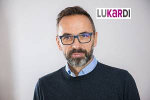 Lukardi negocjuje z potencjalnym partnerem strategicznym z branży i stale zwiększa skalę prowadzonego biznesu