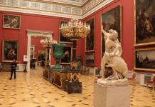 nft-muzeum-ermitraz