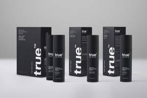FerrumLabs S.A: True men skin care wchodzi do kolejnej międzynarodowej drogerii