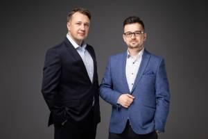 GAMIVO poszerza ofertę o akcesoria gamingowe i gry w wersji fizycznej