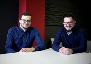Skinwallet: spółka odnotowała skonsolidowane przychodyw wysokości 2,7 mln zł.