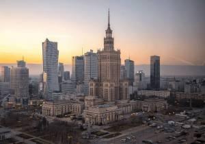 Polska-cyfrowa-waluta