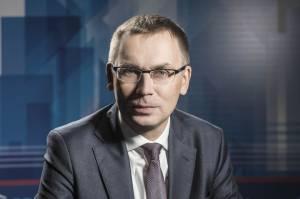 PTWP: portal Farmer.pl z rekordowym wynikiem ponad 1,6 mln czytelników we wrześniu 2021 r.