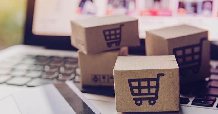 Zakupy online – chwilowy efekt pandemii czy nowy trend zachowań konsumenckich