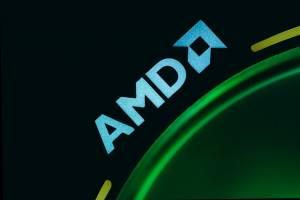 AMD wygrywa walkę z Intelem. Akcje rosną szósty dzień z rzędu