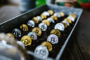 Bitcoin wzrośnie do 180 tys. dol. BTC/USD oczami Pentoshiego