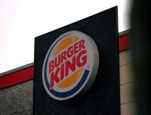 Burger-King-nft