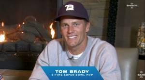 Kryptowaluty: gwiazda NFL Tom Brady chce część swojej pensji w bitcoinie, ethereum lub solanie
