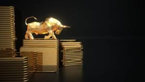 Ceny złota w drugiej połowie 2021 – jak będą się kształtować