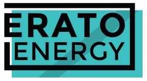 Erato Energy: przychody spółki od początku 2021 roku przekroczyły już 50 mln zł