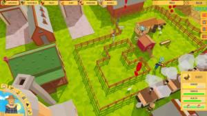 Ultimate Games: Gra Farming Life zadebiutuje na PC już 18 października
