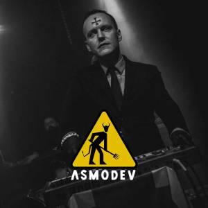 Asmodev prezentuje demo gry Priest Simulator na platformie Steam