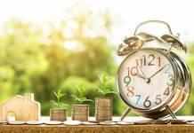 Jak dobrać kredyty gotówkowe
