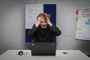Jak ochronić majątek w obliczu bankructwa przedsiębiorstwa
