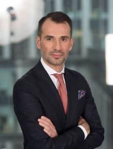 Biomed Lublin: Dyrektor koncernu AstraZeneca przejmie rolę prezesa spółki