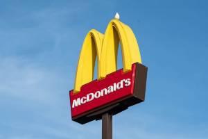 McDonalds-bitcoin