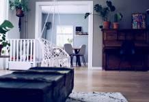 O czym pamiętać kupując mieszkanie