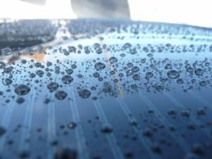 Sunday Energy rozszerza ofertę handlową o innowacyjne panele grafenowe marki ZNShine Solar