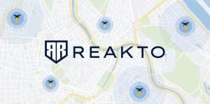 REAKTO startuje z kampanią crowdfundingu udziałowego!