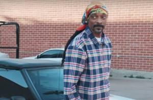 Snoop-Dogg-NFT